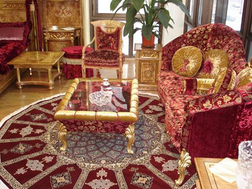http://www.persiancarpets.ru/images/DSC00575.jpg